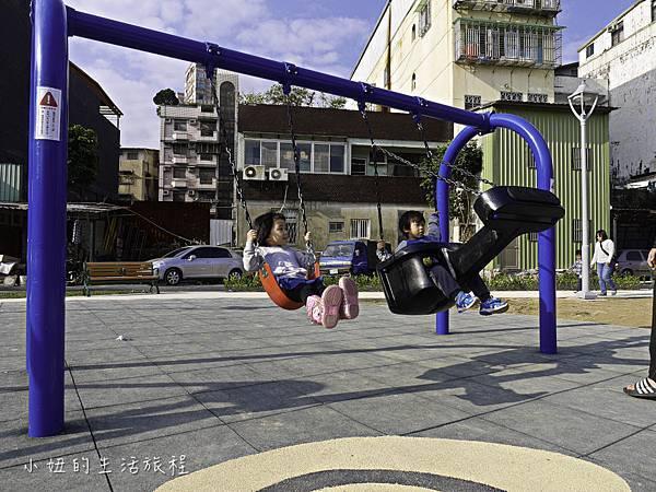 佳和公園,中和特色公園-13.jpg