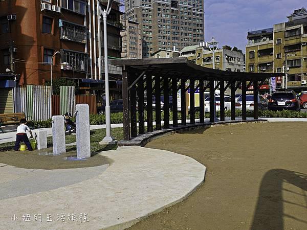 佳和公園,中和特色公園-19.jpg