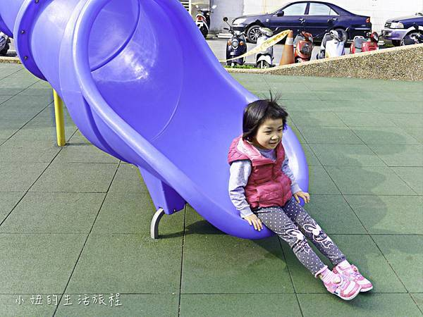 康樂綠地,內湖,特色公園,2018-7.jpg