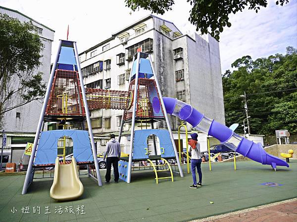 康樂綠地,內湖,特色公園,2018-11.jpg