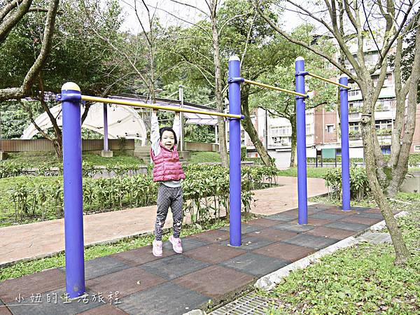 康樂綠地,內湖,特色公園,2018-12.jpg