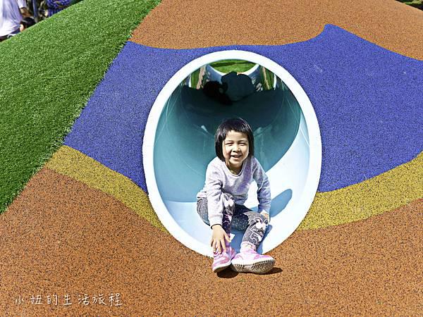 萬芳四號萬芳四號公園,特色公園-2.jpg