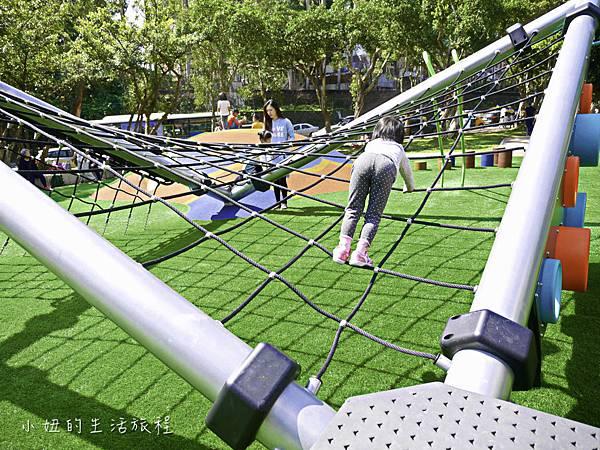 萬芳四號萬芳四號公園,特色公園-3.jpg