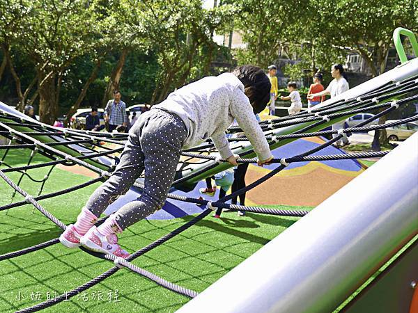 萬芳四號萬芳四號公園,特色公園-5.jpg