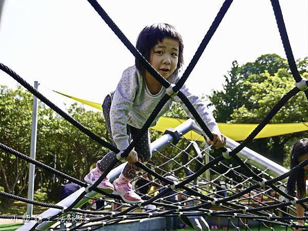 萬芳四號萬芳四號公園,特色公園-8.jpg