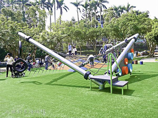萬芳四號萬芳四號公園,特色公園-14.jpg