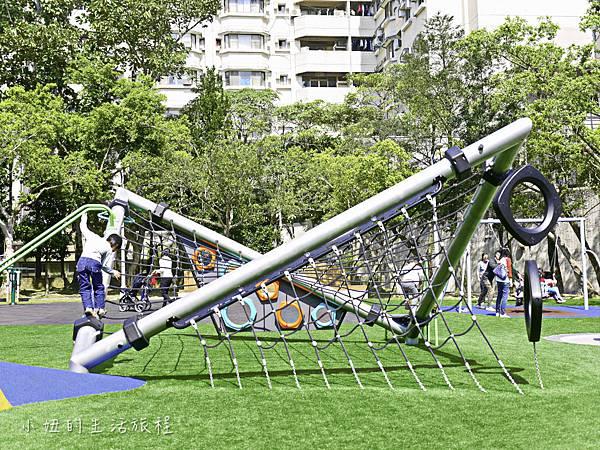 萬芳四號萬芳四號公園,特色公園-19.jpg