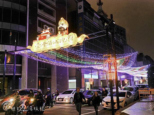 2018,台北燈會,台北燈節-3.jpg
