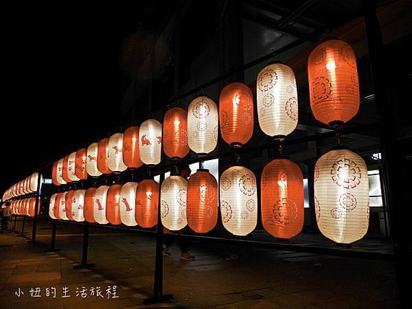 2018,台北燈會,台北燈節-12.jpg