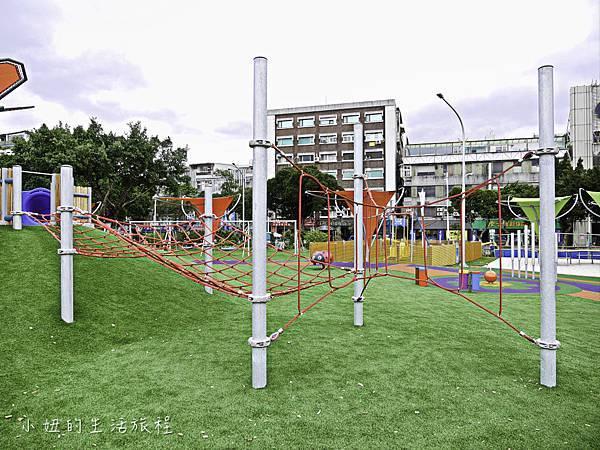 舞蝶共融遊戲場,圓山,花博公園,舞蝶館-11.jpg