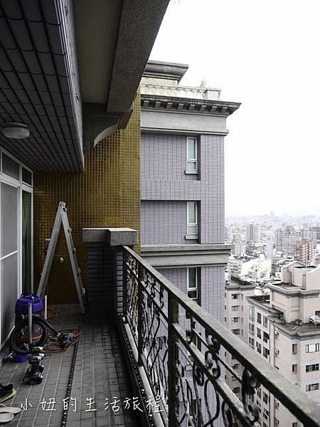 5.寬敞的陽台最需要增設防墜措施.jpg