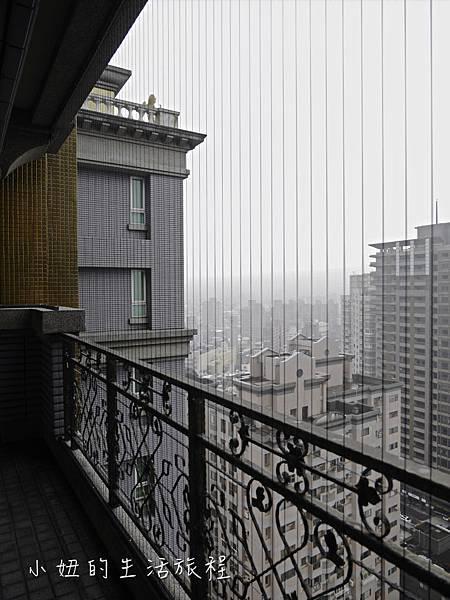 20.隱形鐵窗不只安全,還很美觀.jpg