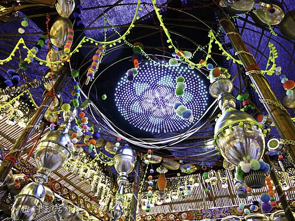 2018台北燈節,台北燈會-6.jpg