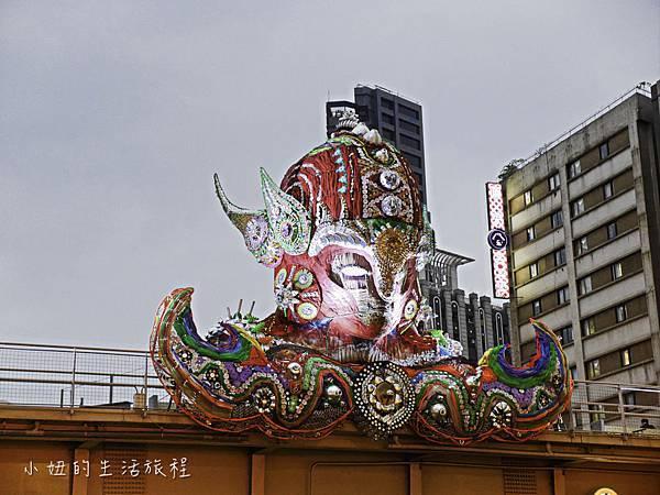 2018台北燈節,台北燈會-13.jpg