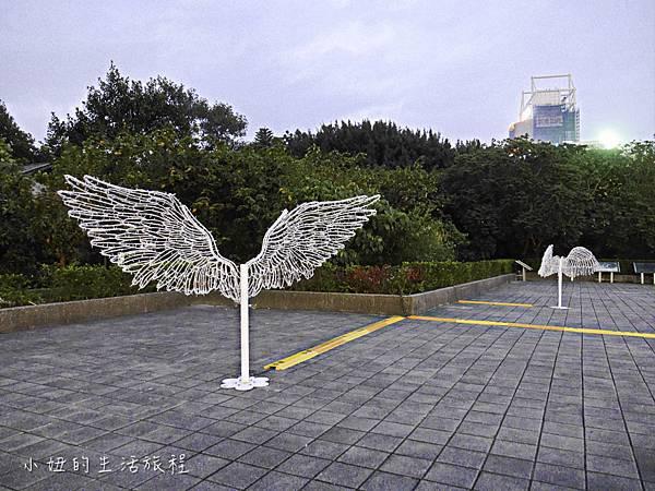 2018台北燈節,台北燈會-16.jpg
