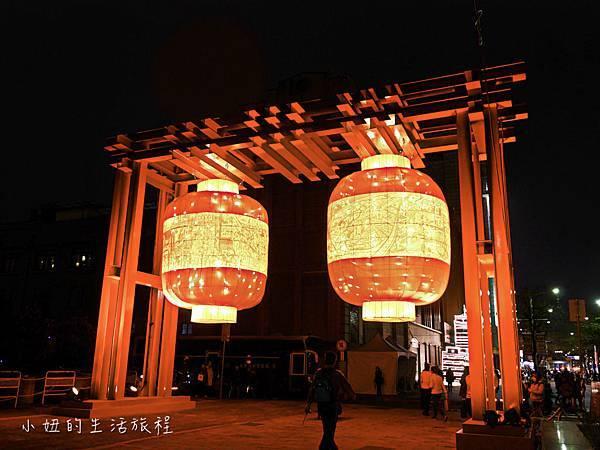 2018台北燈節,台北燈會-25.jpg