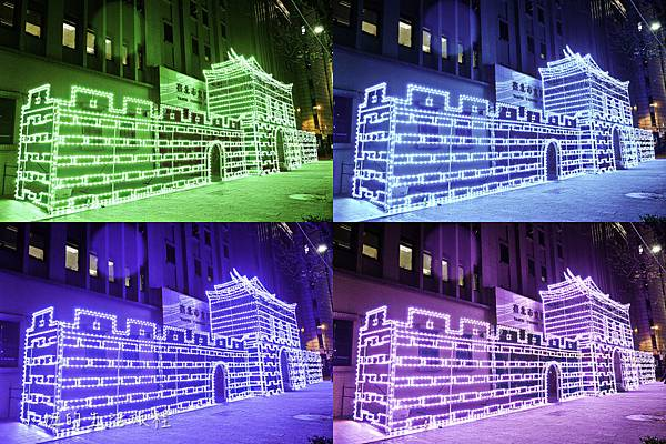 2018台北燈節,台北燈會-27.jpg