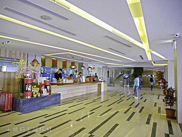 薆悅酒店野柳渡假館,薆悅-1.jpg