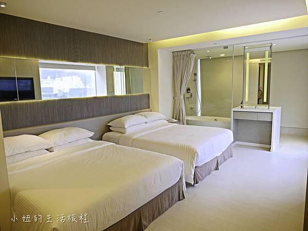 薆悅酒店野柳渡假館,薆悅-4.jpg