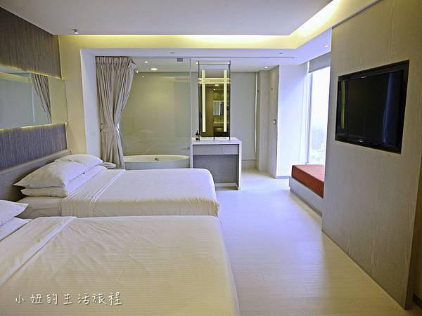 薆悅酒店野柳渡假館,薆悅-7.jpg
