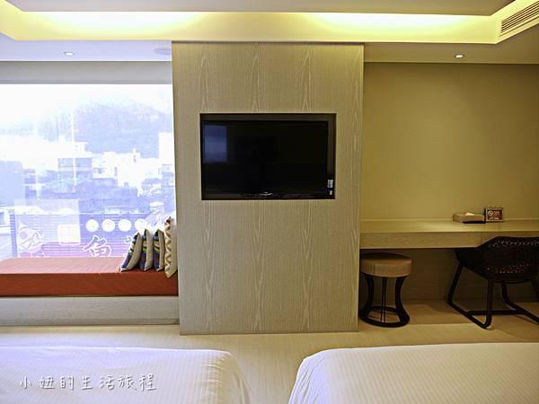 薆悅酒店野柳渡假館,薆悅-10.jpg