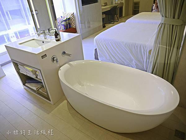 薆悅酒店野柳渡假館,薆悅-13.jpg