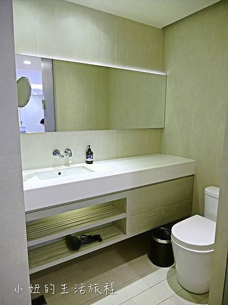 薆悅酒店野柳渡假館,薆悅-19.jpg
