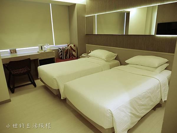 薆悅酒店野柳渡假館,薆悅-25.jpg