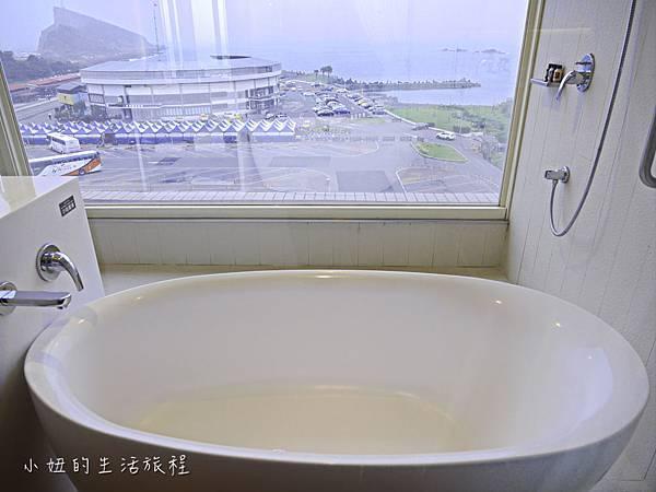 薆悅酒店野柳渡假館,薆悅-28.jpg