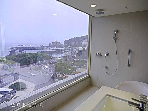 薆悅酒店野柳渡假館,薆悅-29.jpg