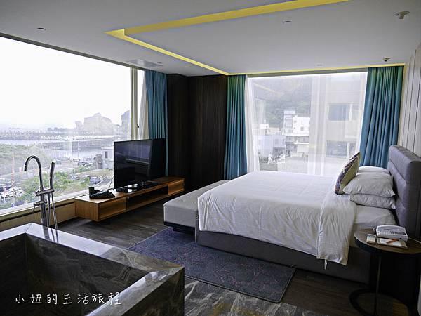 薆悅酒店野柳渡假館,薆悅-30.jpg