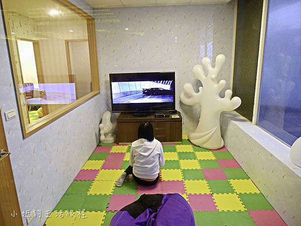 薆悅酒店野柳渡假館,薆悅-34.jpg