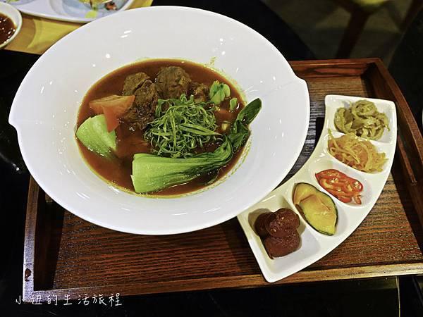 薆悅酒店野柳渡假館,薆悅-35.jpg