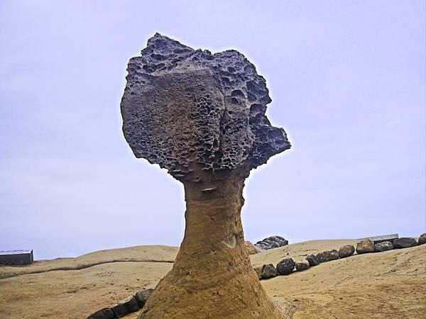 野柳地質公園-1.jpg