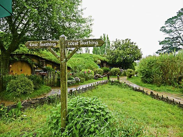 霍比特人村,紐西蘭,哈比村,哈比人,KLOOK -7.jpg