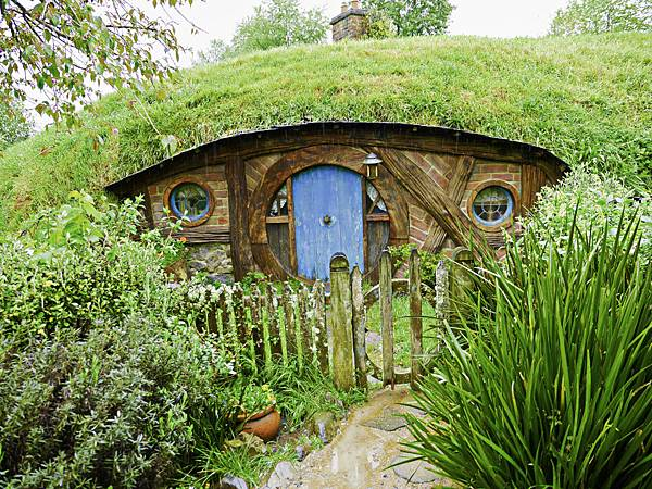 霍比特人村,紐西蘭,哈比村,哈比人,KLOOK -6.jpg