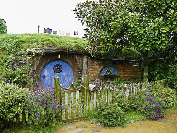 霍比特人村,紐西蘭,哈比村,哈比人,KLOOK -8.jpg