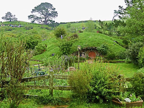 霍比特人村,紐西蘭,哈比村,哈比人,KLOOK -10.jpg