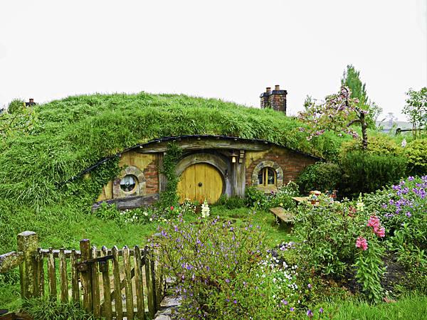 霍比特人村,紐西蘭,哈比村,哈比人,KLOOK -12.jpg