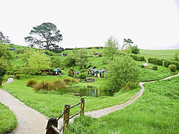 霍比特人村,紐西蘭,哈比村,哈比人,KLOOK -13.jpg