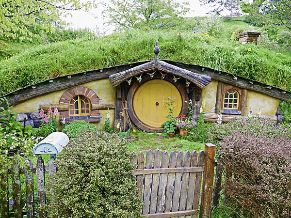 霍比特人村,紐西蘭,哈比村,哈比人,KLOOK -14.jpg