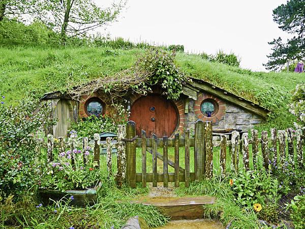 霍比特人村,紐西蘭,哈比村,哈比人,KLOOK -15.jpg