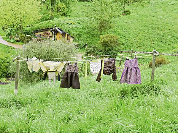 霍比特人村,紐西蘭,哈比村,哈比人,KLOOK -16.jpg