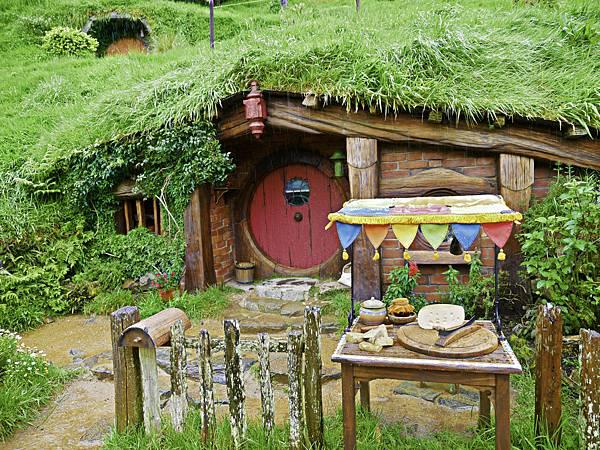 霍比特人村,紐西蘭,哈比村,哈比人,KLOOK -21.jpg