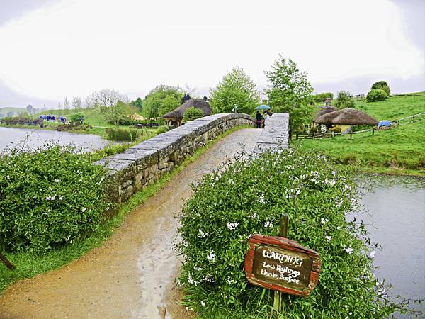 霍比特人村,紐西蘭,哈比村,哈比人,KLOOK -23.jpg