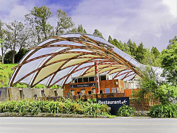 霍比特人村,紐西蘭,哈比村,哈比人,KLOOK -37.jpg