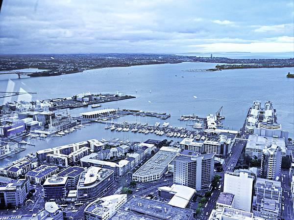Sky Tower天空塔,奧克蘭,紐西蘭-6.jpg
