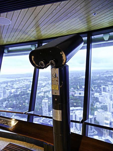 Sky Tower天空塔,奧克蘭,紐西蘭-10.jpg