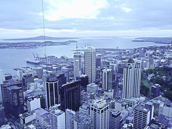 Sky Tower天空塔,奧克蘭,紐西蘭-13.jpg