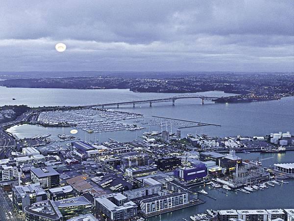 Sky Tower天空塔,奧克蘭,紐西蘭-19.jpg